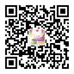 大禹水业微信公众号.jpg